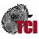 TCI – Informática, Lda